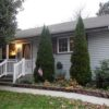 761 Highland Ave, Deptford