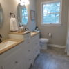 Cherry Hill House - Just Rehabbed