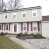107 Cranberry Ct, Cherry HIll